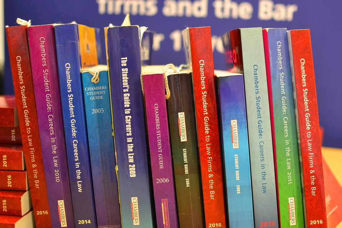 the th edition of chambers student is here 20 years of books