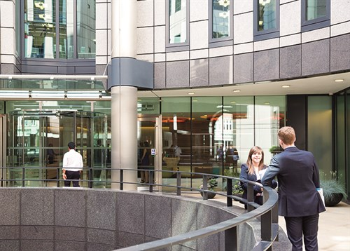 If you don't know your M from your A and scratch your head every time someone says 'corporate law', don't sweat it. We've asked some of Freshfields' transactional experts to explain what they do.
