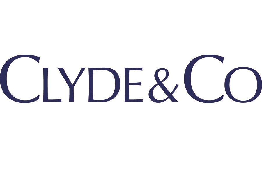 Clyde & Co - rectangle