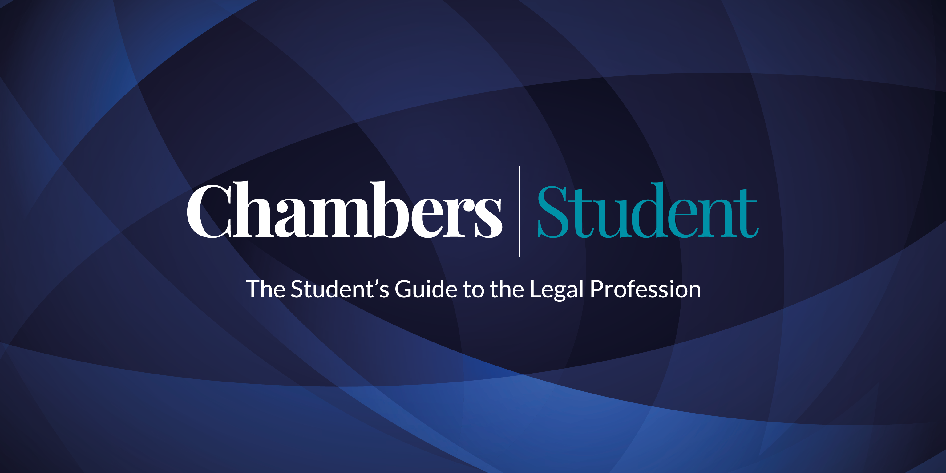 The new guide is here - Chambers Student Guide